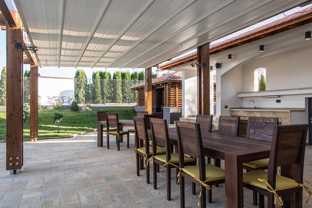 effektiver-sonnenschutz-fuer-terrasse
