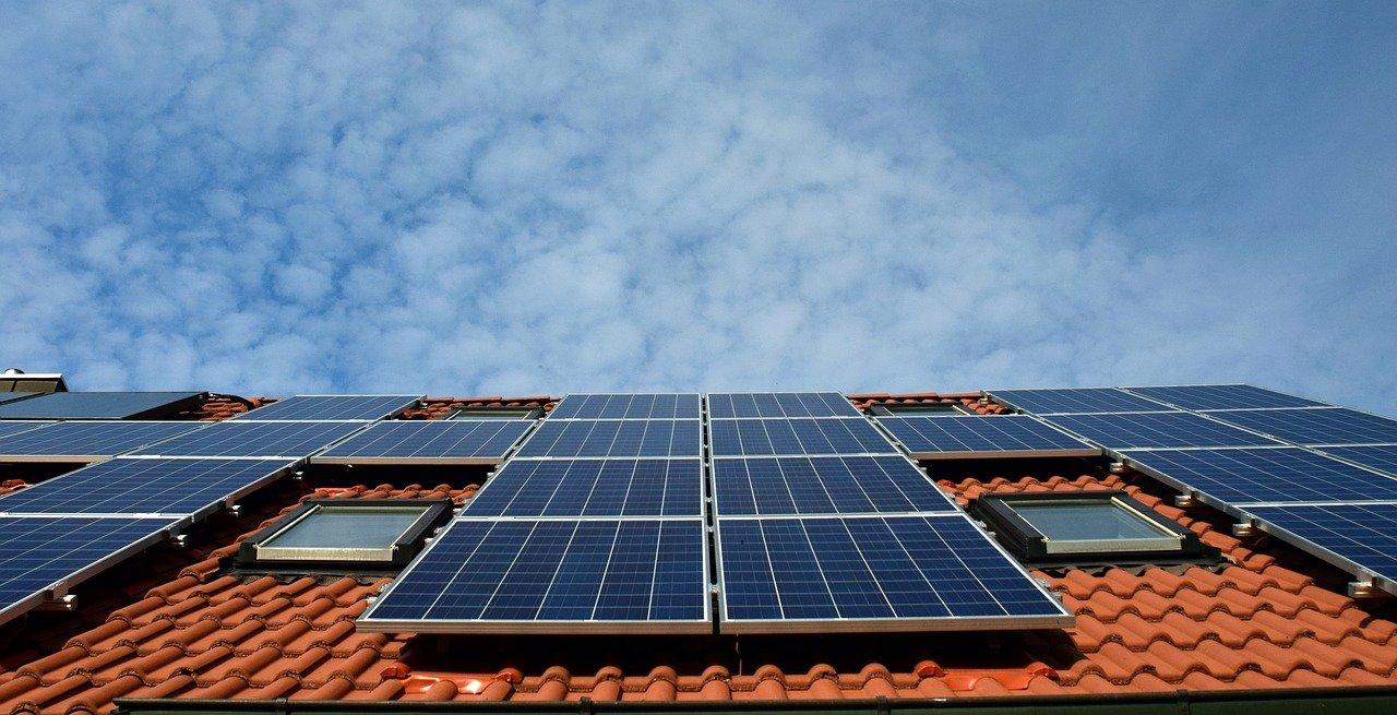 Was ist eigentlich die Photovoltaik?